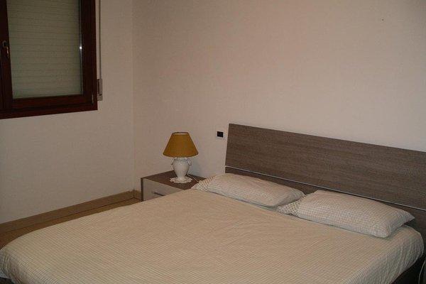 Appartamento Gallinara - фото 2