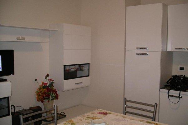 Appartamento Gallinara - фото 3