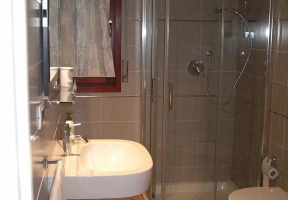 Appartamento Gallinara - фото 5
