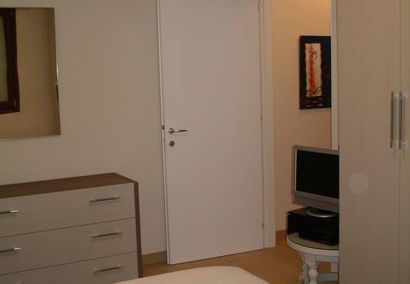 Appartamento Gallinara - фото 6