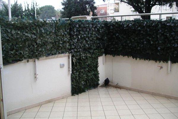 Appartamento Gallinara - фото 8