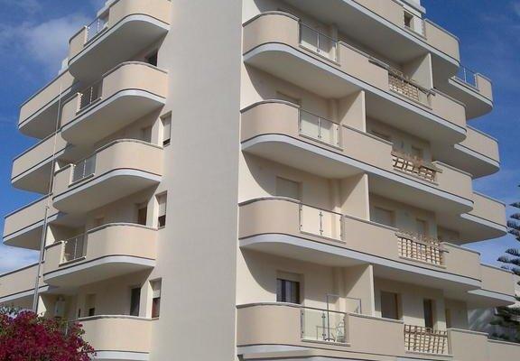 Appartamento Gallinara - фото 9