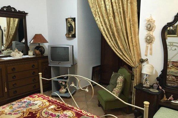 Appartamento Callipari - фото 50