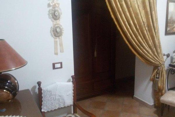 Appartamento Callipari - фото 1