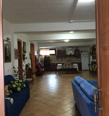 Appartamento Callipari - фото 13