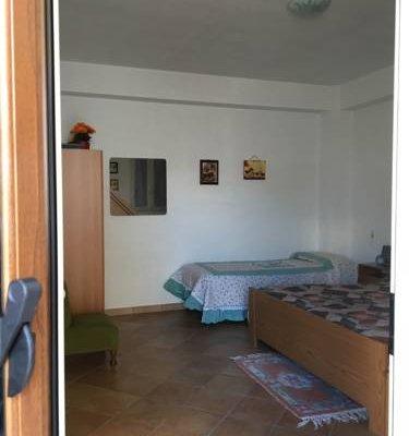 Appartamento Callipari - фото 2