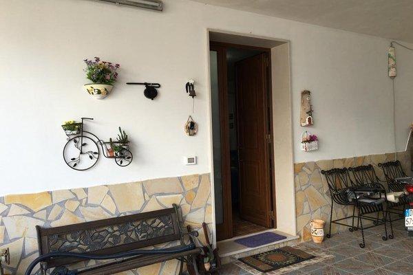 Appartamento Callipari - фото 4