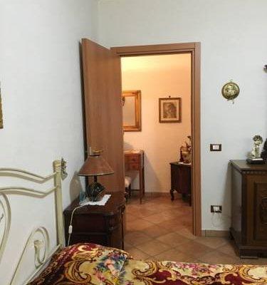 Appartamento Callipari - фото 7
