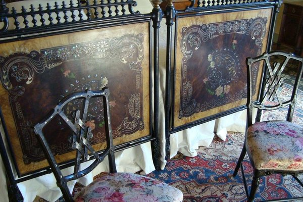 Relais in Charme Castello degli Angeli - фото 17