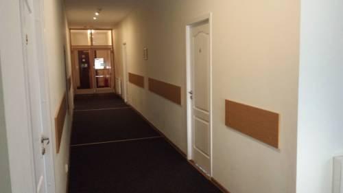 Avanti viesbutis-restoranas - фото 21