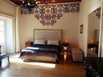 Hotel Mansion Von Humboldt - фото 3