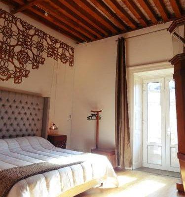 Hotel Mansion Von Humboldt - фото 5