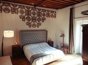 Hotel Mansion Von Humboldt - фото 6
