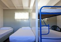 Отзывы Tahuna Beach Kiwi Holiday Park and Motel, 4 звезды