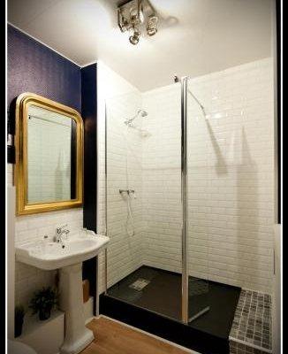 Hotel Le Prieure - фото 11