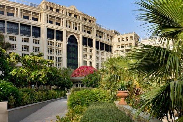 Palazzo Versace Dubai - фото 39