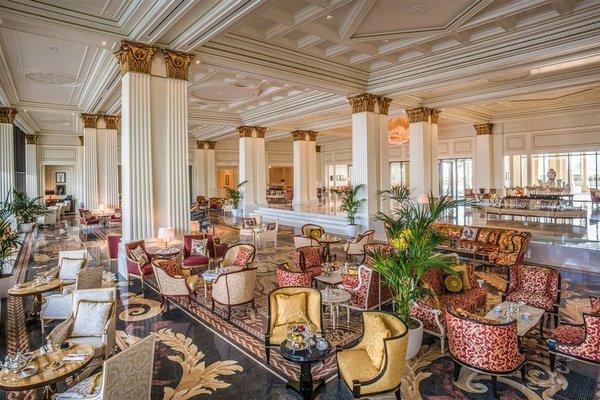 Palazzo Versace Dubai - фото 14