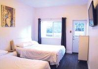 Отзывы Dundas Apartments & Suites