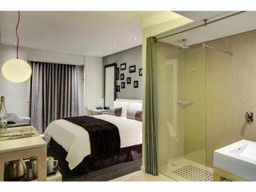 Protea Hotel Fire & Ice! by Marriott Pretoria Menlyn