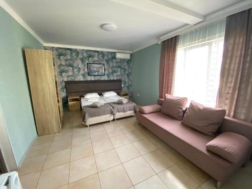 Hotel Trostnik - фото 2