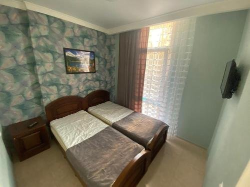 Hotel Trostnik - фото 3
