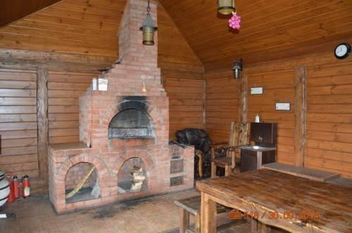 Cottage na Pugacheva - фото 1
