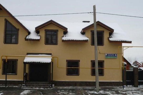 Cottage na Pugacheva - фото 5
