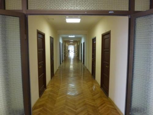 Apartments v Sochi 5 Zhelaniy - фото 15