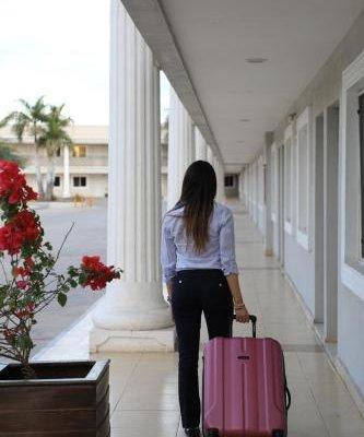Hotel Santorian - фото 14