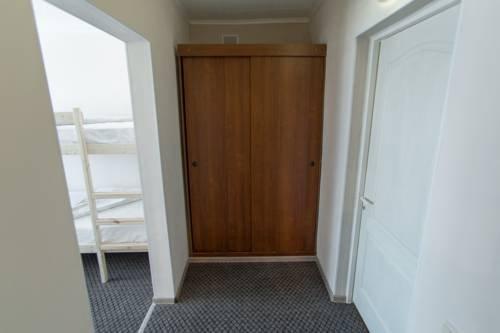 Отель Шория - фото 17