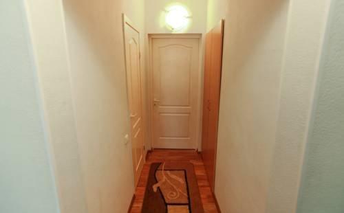 Отель Шория - фото 18