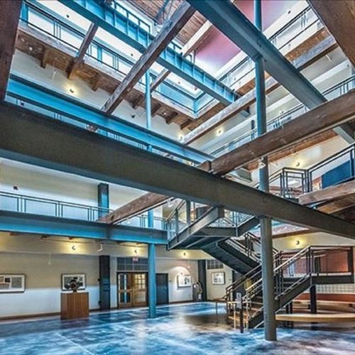 Photo of Lofts At Kendall Square By Global Serviced Apartments