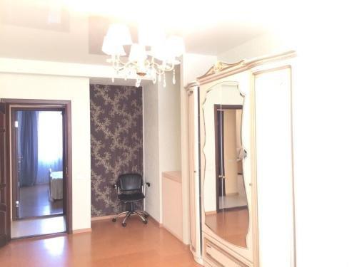 Apartment on Preobrazhenskaya - фото 18