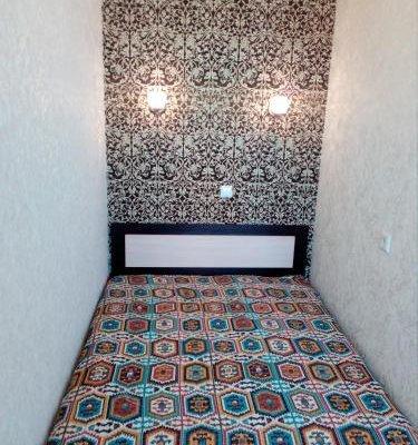 Apartment on Preobrazhenskaya - фото 3