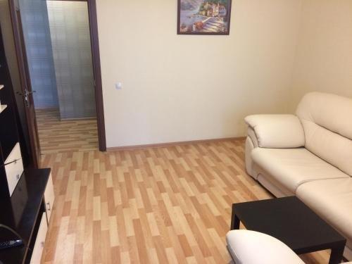 Apartment on Stroiteley - фото 5