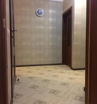 Apartment on Stroiteley - фото 7
