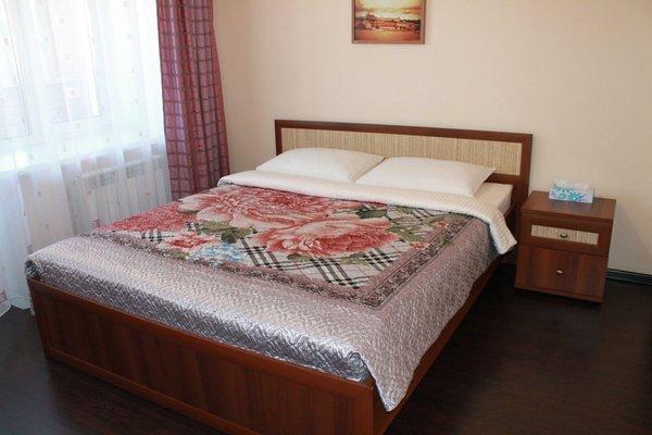 Podushka Apartment Na Voykova 8 - фото 1