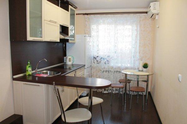Podushka Apartment Na Voykova 8 - фото 5
