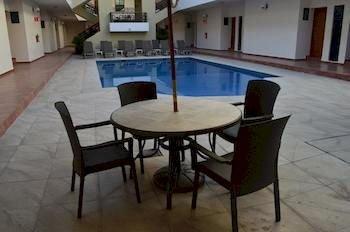 Concierge Plaza La Villa - фото 12