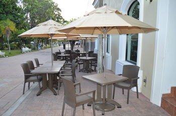 Concierge Plaza La Villa - фото 14
