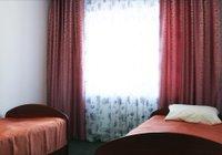Отзывы Visit Hotel