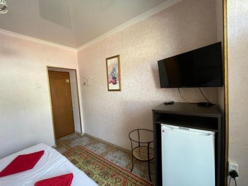 Мини-Отель Ольга - фото 12