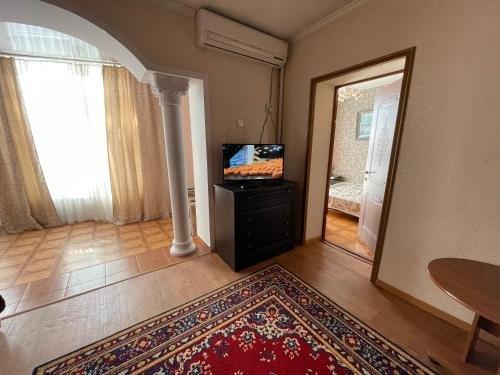 Мини-Отель Ольга - фото 14