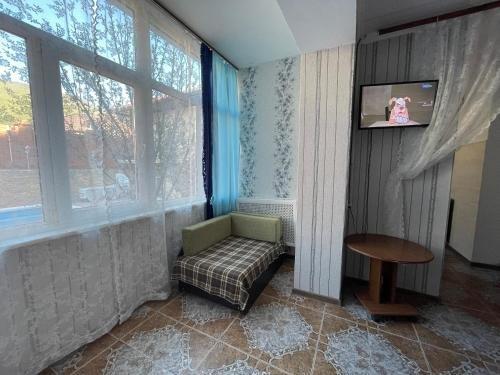 Мини-Отель Ольга - фото 17