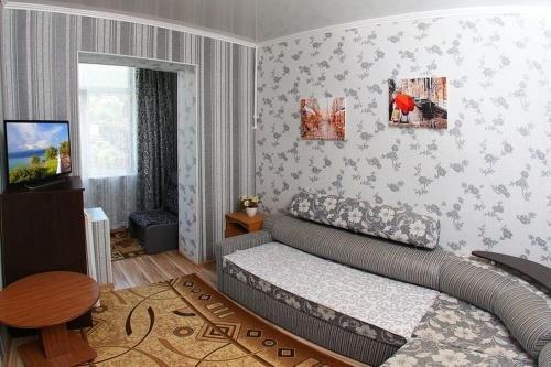 Мини-Отель Ольга - фото 6