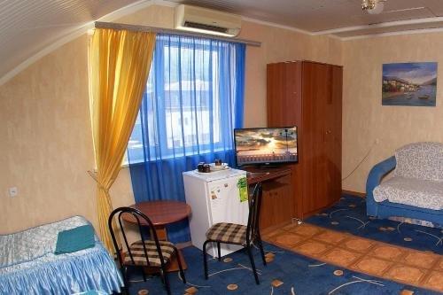 Мини-Отель Ольга - фото 7