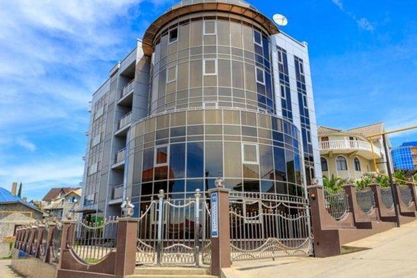 Hotel Encino - фото 4