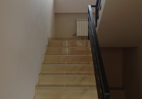 Отель Esse House - фото 14
