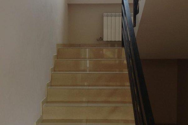 Отель Esse House - фото 15