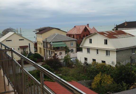 Отель Esse House - фото 20